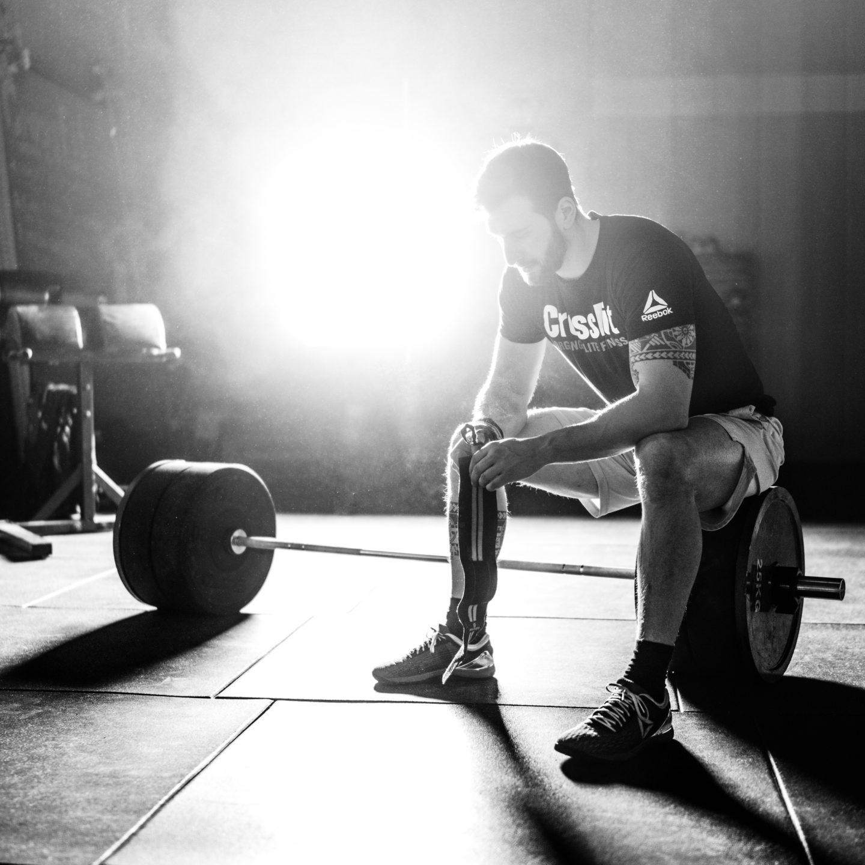 Recap CrossFit Opens 2019